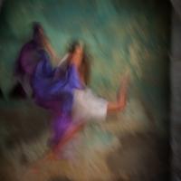 IMG_5040-Edit-Edit