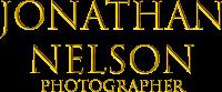 Jonathan Nelson Photography Logo