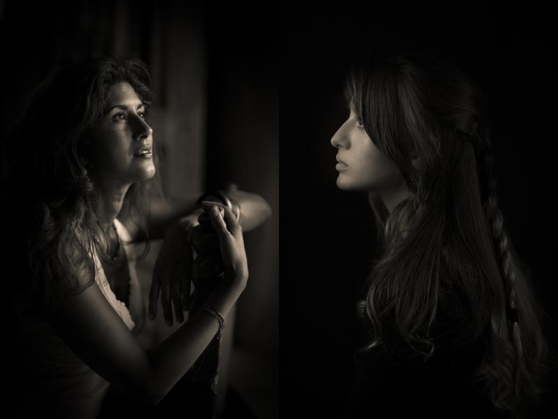 Portrait-Diptychs-1