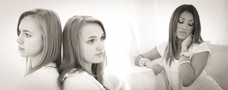 Portrait-Diptychs-12