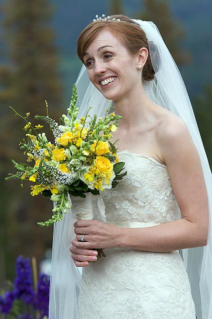 Wedding 640